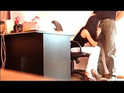 Sucking boss work office cum sw 1fuckdatecom