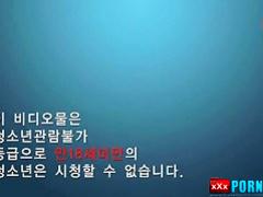 FC Korean Sex No.150211016 Club Korean beauty girl live sex Korean Porn 2015013002