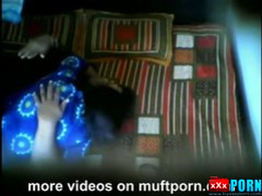 hidden camera fat guy fucking indian aunty