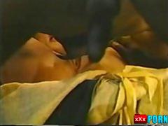 Mommy Dearest - Nina Hartley