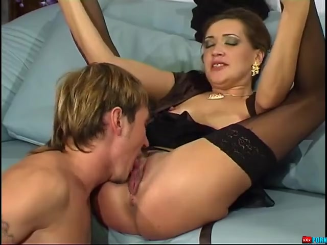 Некрасивые порно сиськи видео