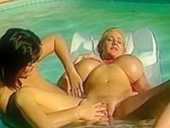 Tit To Tit